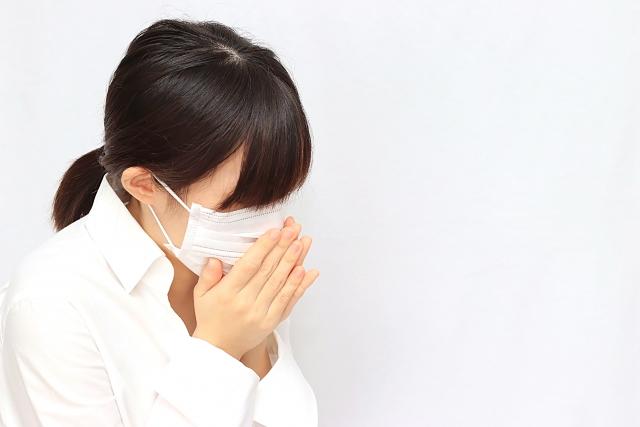 花粉症 ビタミンD
