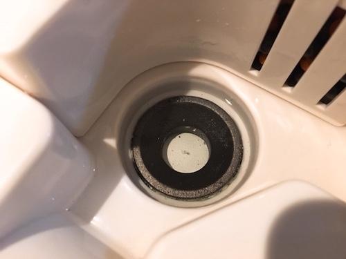 加湿器 掃除 クエン酸