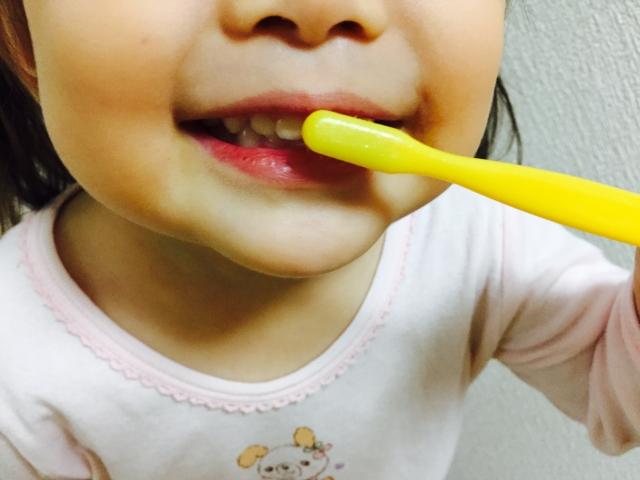歯磨き キシリトール粉末