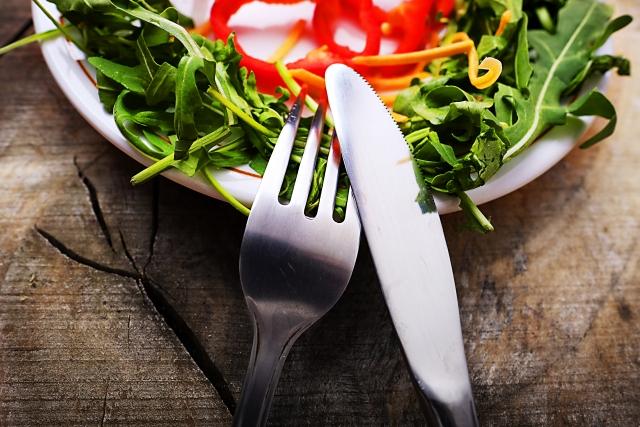 フリーズドライ 野菜